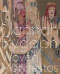 Hannah Ryggen -