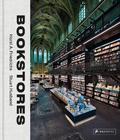 Bookstores - Friedrichs, Horst A.