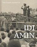 The Unseen Archive of Idi Amin -