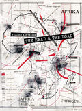 William Kentridge - The Head & The Load are the trouble of the ne -