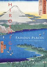 Hiroshige: Famous Places in the Sixty-odd Provinces -