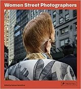 Women Street Photographers -