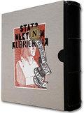 Napoleon - Stanley Kubrick