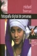 Fotografia digital de personas