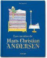 Cuentos de H.C. Andersen