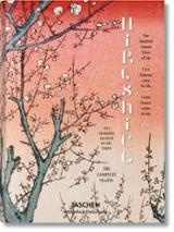 Hiroshige - Bichler, Lorenz