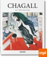 Chagall - AAVV