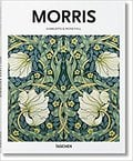 William Morris. -