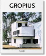 Gropius - AAVV