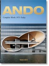 Ando - AAVV