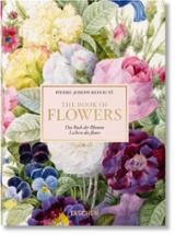 El libro de las flores - AAVV
