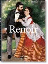 Renoir - AAVV