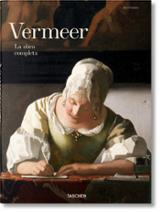 Vermeer. La obra completa - Schütz, Karl