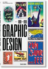 The History of Graphic Design. Vol. 1, 1890-1959 - AAVV