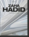 Zaha Hadid. Complete Works 1979-today - AAVV