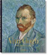 Van Gogh - AAVV