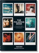 The Polaroid Book - AAVV