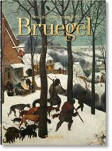 Bruegel - AAVV