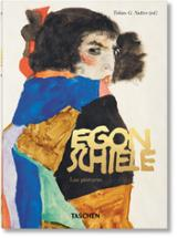 Egon Schiele - AAVV
