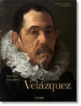 Velázquez - AAVV