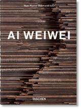 Ai Weiwei - AAVV