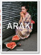 Araki - AAVV