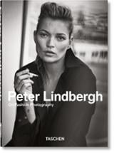Peter Lindbergh - AAVV