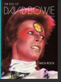 The rise of David Bowie - AAVV