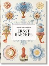 Ernst Haeckel - AAVV