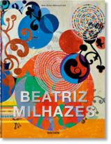 Beatriz Milhazes - AAVV