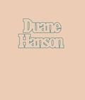 Duane Hanson -