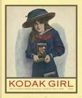 Kodak Girl