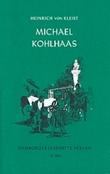 Michael Kohlhaas (en alemany)