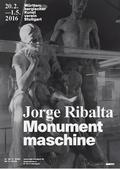 Monument Maschine