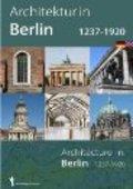 Berlin 1237-1920