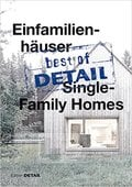 Single Family Home (Best of detail)
