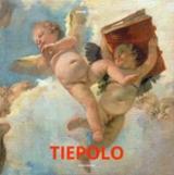 Tiepolo - Kiecol, Daniel