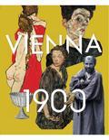VIenna 1900. Birth of Modernism. The Leopold Collection in Vienna