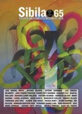 Revista sibila 65