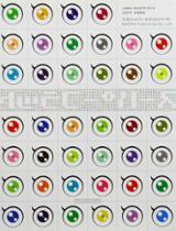 Superflat - Murakami, Takashi