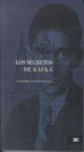 Los secretos de Kafka