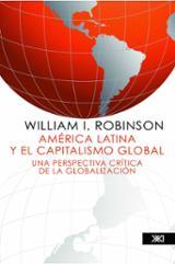 América Latina y el capitalismo global