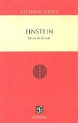 Einstein. Notas de lectura