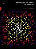 Introducción a la teoría de números