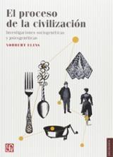 El proceso de civilización