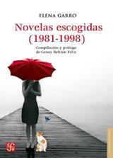 Novelas escogidas - Garro, Elena