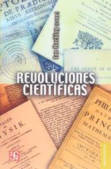 Revoluciones científicas - Hacking, Ian (comp.)