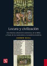 Locura y civilización - Scull, Andrew
