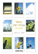 Ideas por todas partes