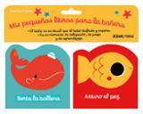 Berta la ballena-Arturo el pez